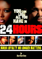 24 Hours Movie (2014) [Vose]