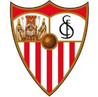 Sevilla Club de Futbol