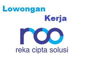 Lowongan Kerja di Bandung Terbaru September 2015