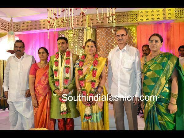 koneru humpy wedding pictures