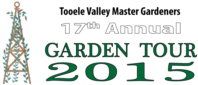 Annual Garden Tour