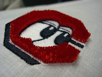 3d Embroidery2