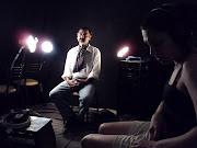 Filmación del documental de La Guerra Malvinas en Mar del Sud dsc