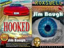 Books by Jim Baugh