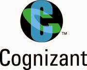 Cognizant Off Campus Drive For Freshers 2014