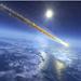 Σιμόπουλος: Ο μετεωρίτης θα περάσει ξυστά από τον πλανήτη . ΒΙΝΤΕΟ