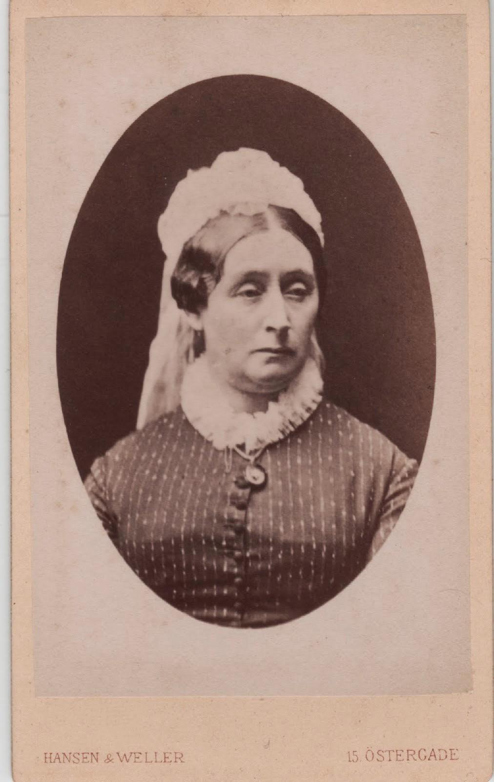 6.002.Anna C. Christensen