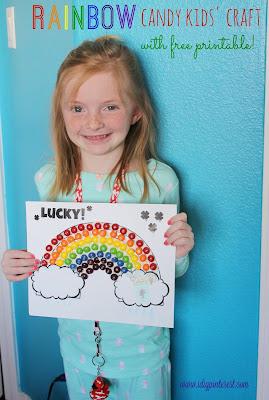 http://www.idigpinterest.com/2014/03/st-patricks-day-rainbow-candy-kids.html