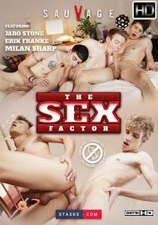 http://www.adonisent.com/store/store.php/products/sex-factor