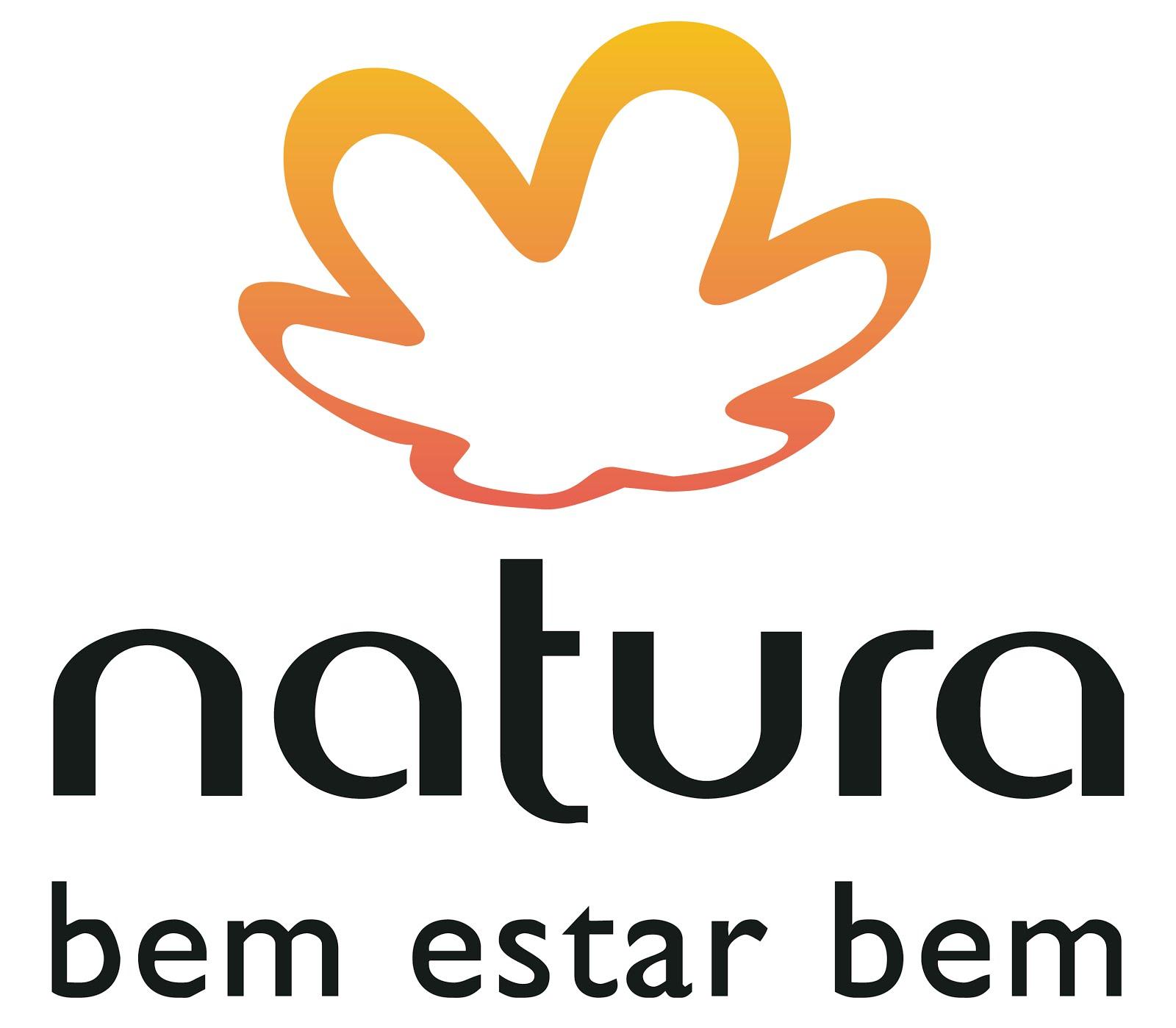 """BLOG /PATROCINADO  POR """"NATURA"""""""