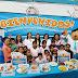 EsSalud brindó alrededor de 300 atenciones a niños y niñas en campaña médica gratuita