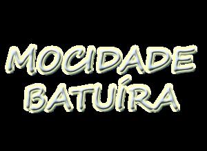 Mocidade Batuíra