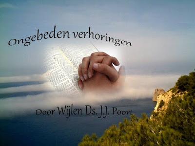 http://www.imagenetz.de/f95524310/Ongebeden-verhoringen-0.ppsx.html