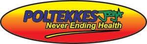 poltekkes never ending health