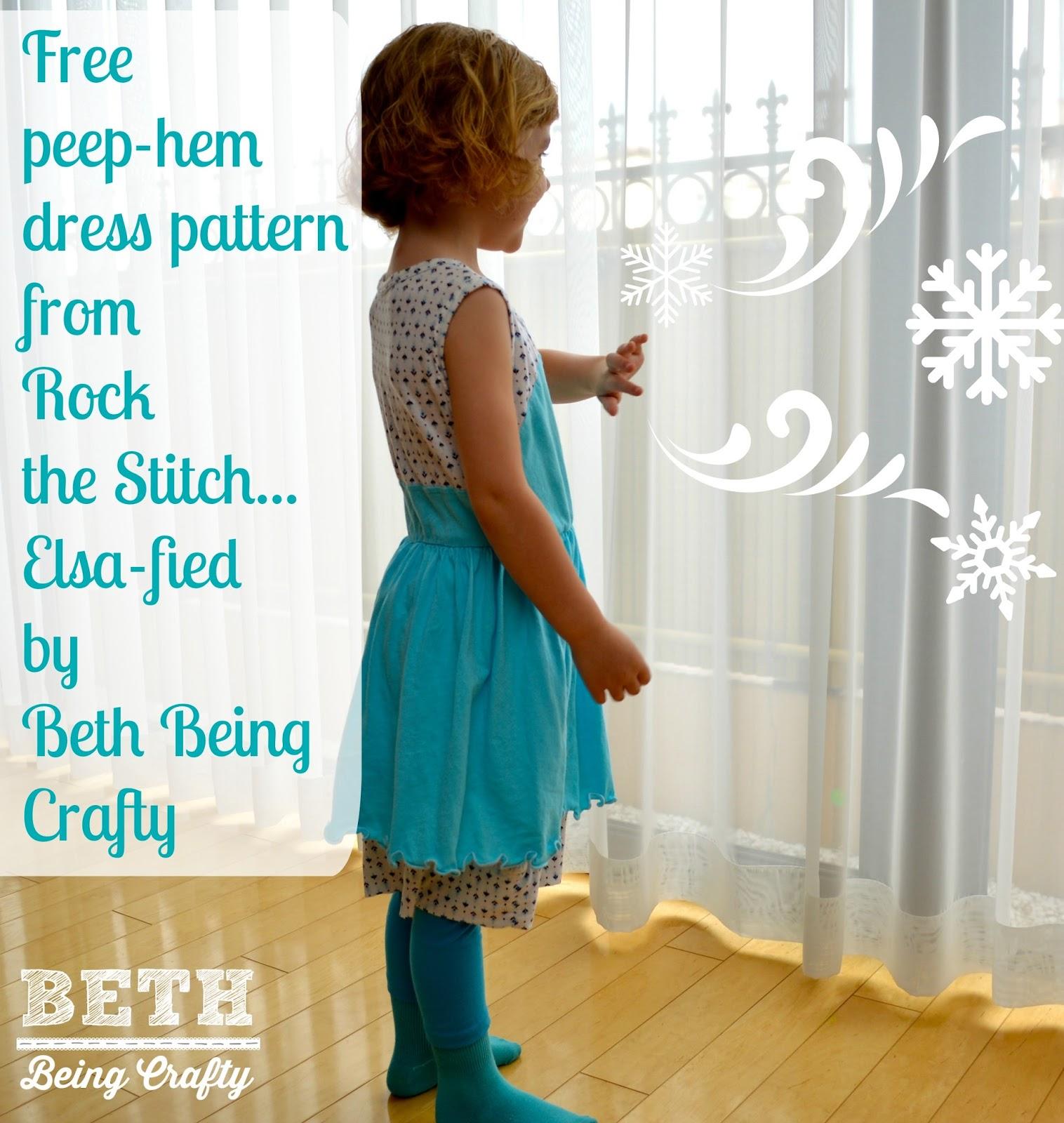 Elsa - Everyday...