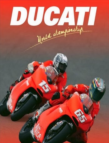 http://www.softwaresvilla.com/2015/04/ducati-world-pc-game-with-crack-free-download.html