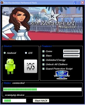 Kim-Kardashian-Hollywood-iOS-Android-Hacked-Cheats-Tool