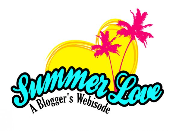 summer love webisode