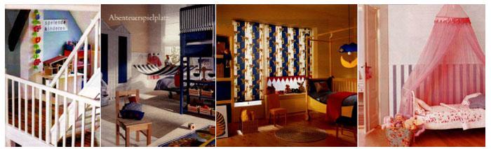 Architektur und beratungsb ro leben raum innengestaltung for Innengestaltung wohnung