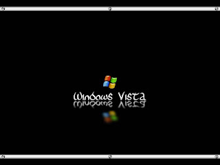 Black Vista Wallpapers