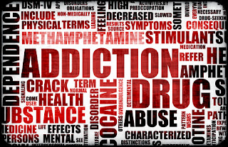 Addictions Causes, Symptoms, Diagnosis, Treatments, Complications