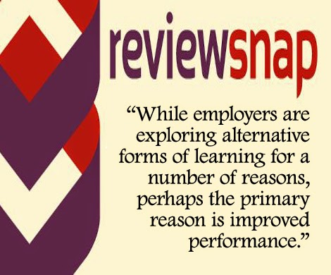 www.reviewsnap.com