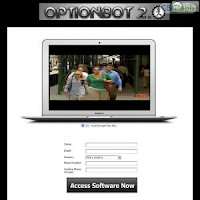 Option Bot - The Worlds #1 Binary Options Indicator