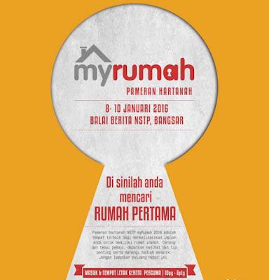 logo myrumah
