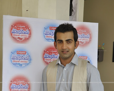 Gautam+Gambhir+cricket+player