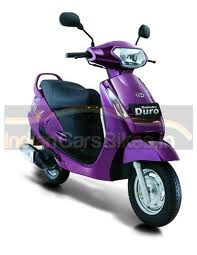 Mahindra-Duro-ladies-scooters-and-bikes-1