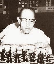 Rafael Saborido Carré