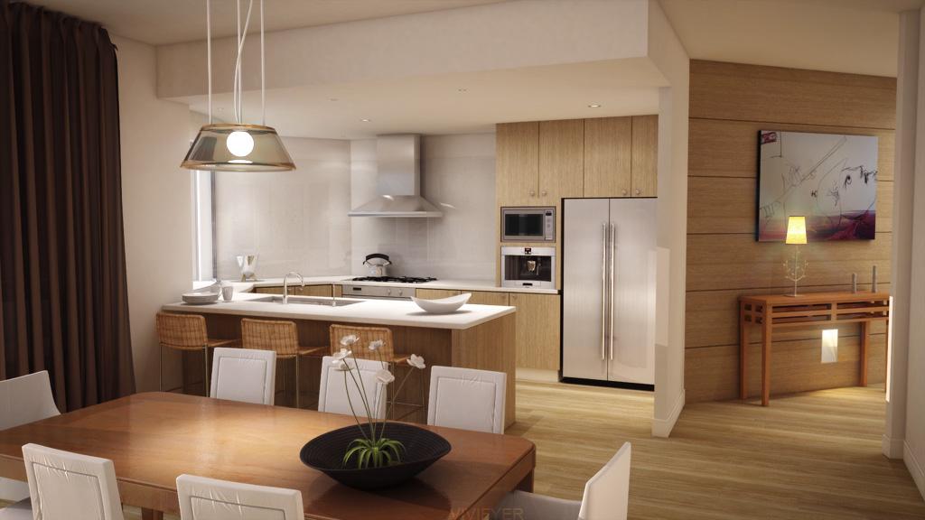 Interior For Kitchen home interior designs: interior kitchen