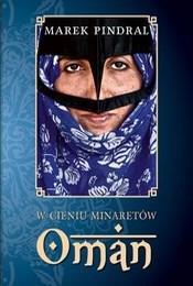 http://lubimyczytac.pl/ksiazka/273179/w-cieniu-minaretow-oman
