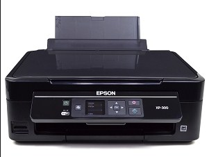 http://www.driverprintersupport.com/2014/06/epson-expression-home-xp-300-driver.html