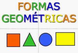 http://www.ciudad17.com/aprende-las-formas