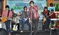 Tanya Band