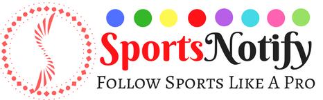 Sports Notify
