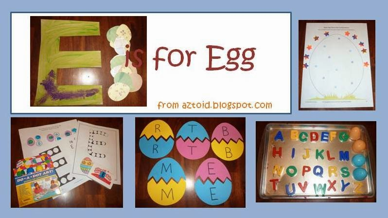 http://aztoid.blogspot.com/2014/04/tot-school-e-is-for-egg.html