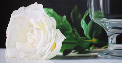 flores-pintura-oleo