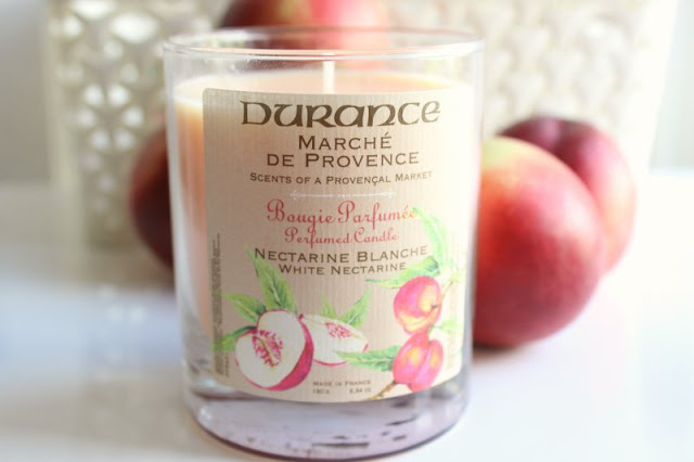 Durance Marche de Provence Collection