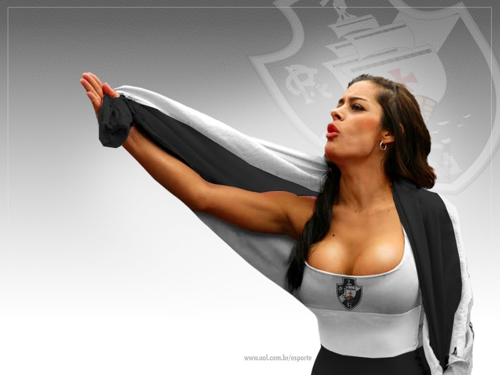 Larissa Riquelme Hot Wallpapers 23747 | MOVDATA