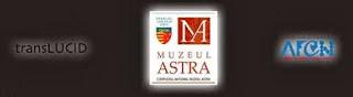 ASTRA_muz App
