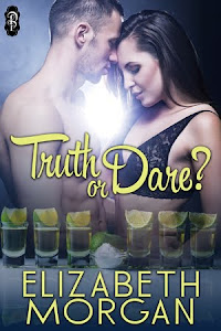 Elizabeth's Truth or Dare