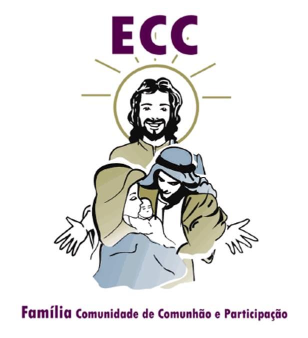 Blog do ECC - Santuário da Assunção: