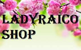 LadyRaicoShop