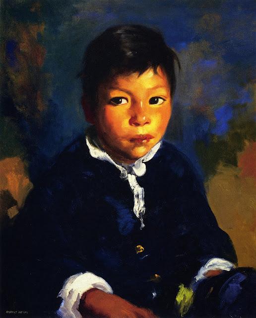 1917 Juanita
