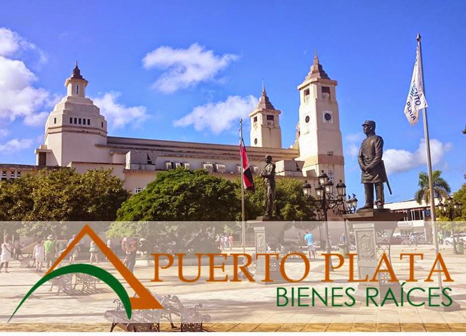 Puerto Plata Bienes Raices