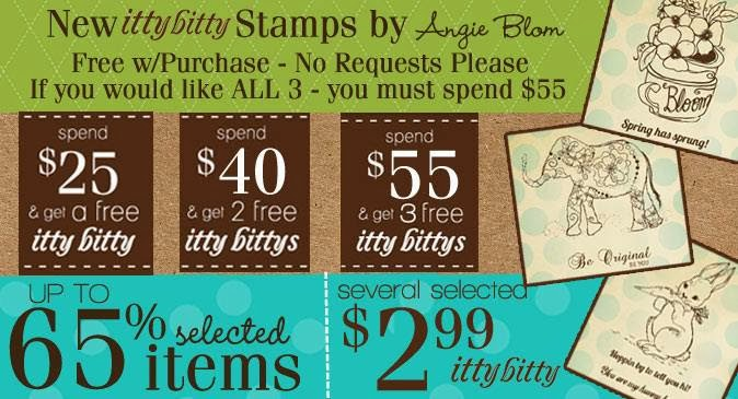 http://unitystampco.com/product-category/brand-new-itty-bitty-by-angie-blom/
