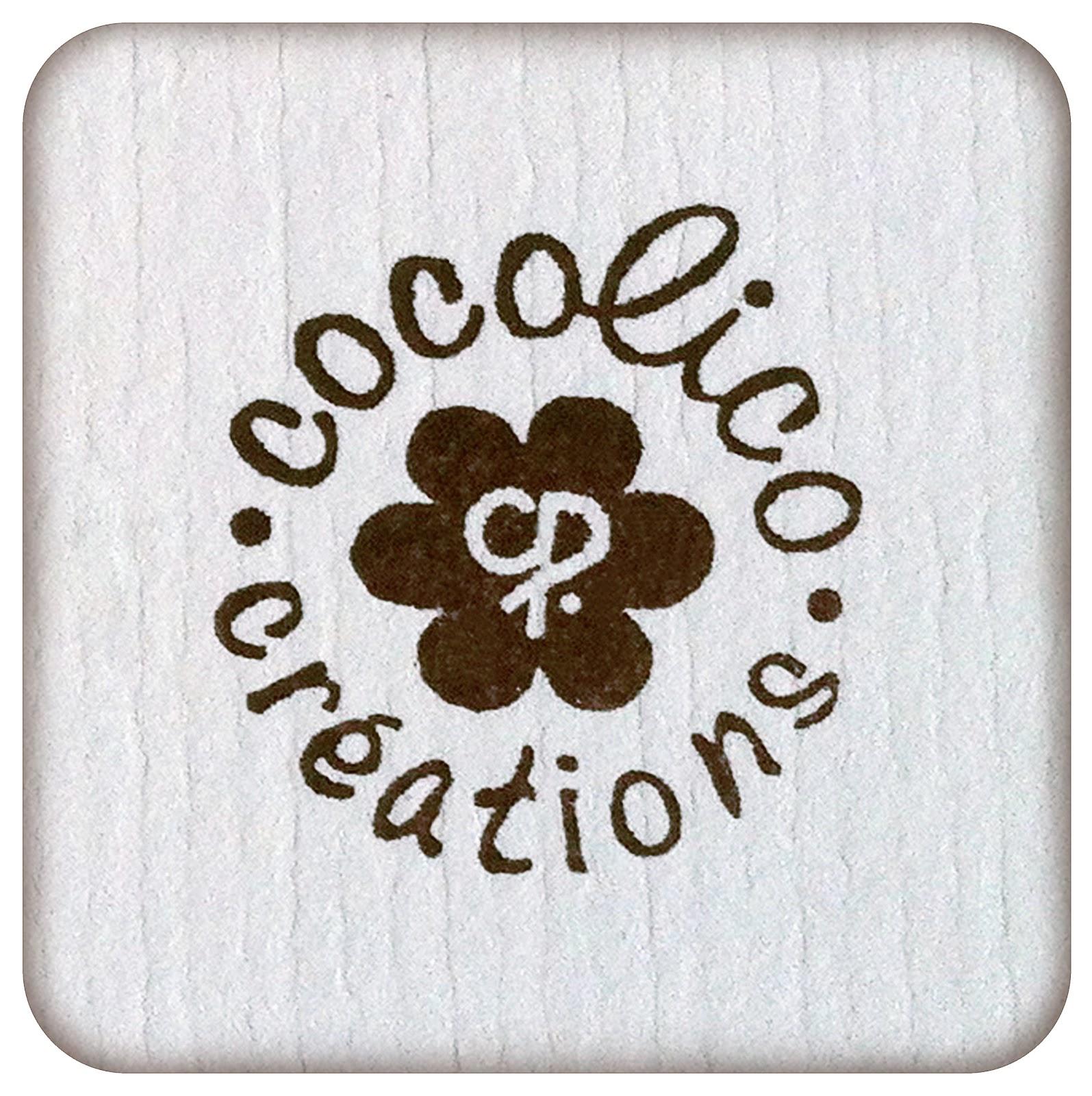 Assez cocolico-creations: Un tampon personnalisé TG97