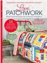 Love Patchwork